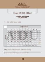 price-0013