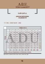 price-0016
