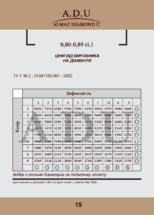 price-0019