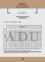 price-0023