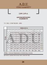 price-0024