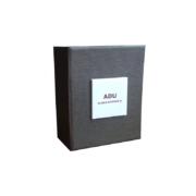 Подарочная коробка ADU
